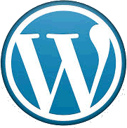 Wordpress Websites by Tybee Webdesign