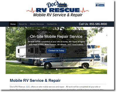 docs-rvrescue-new-website